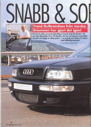 1-TG-AudiS2sedan