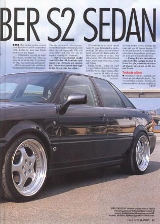 2-TG-AudiS2sedan