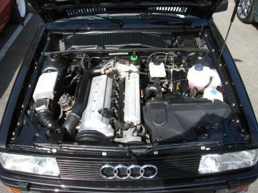 urq20v_motor